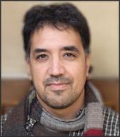 Roberto Calas