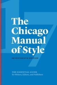 Chicago17