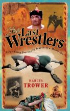 The Last Wrestlers